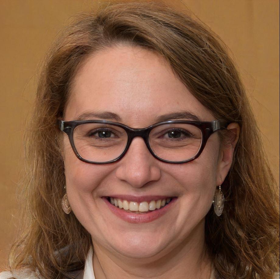 Sandra Hale