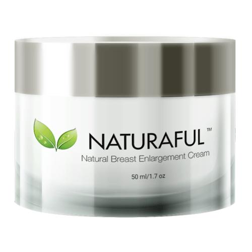 Naturaful Breast Enlargement Cream Review
